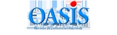 Oasi Web